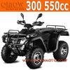 EEC EPA 300cc 4x4 ATV