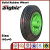 Cheap price 250-4 wheel barrow tire , concrete wheel barrow tire