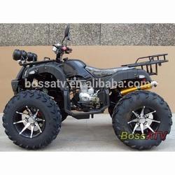 quad 250cc auto quad bike 250cc automatic 4 wheel atv quad bike 250cc