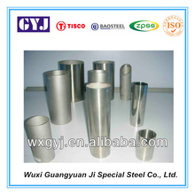 jis 310s stainless steel pipe/tube weight