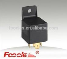 Foocles HK Automotive Relay
