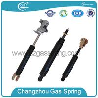 gas springs