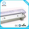 120cm waterproof fluorescent light fixtures ip65,China manufacures