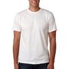 Cheap Wholesale white t-shirts Mens plain tshirt 2014