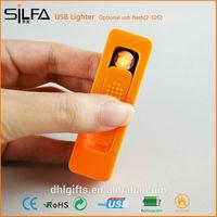 Silfa wholesale usb lighter manufacture wanted distributorship
