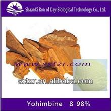 Natural sex extract cnidium Yohimbine