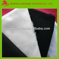 """100% cotton 40x40 110x76 57/58"""" chamois fabric 100% cotton from China"""