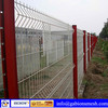 Wire mesh with bends,China professional factory,high quality,low price