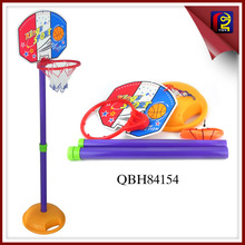 new 2014 kid toy basketball board QBH84154