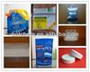 Dehumidifier Moisture Absorber Calcium Chloride