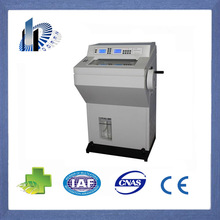 China Supplier Medical Equipment Cryostat Sections HS3060