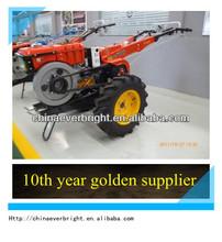 kama tractor