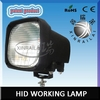35W/55w HID working light HID working lamphead light hid bulb H1 car hid light