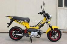50cc smart motorbike