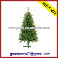 Wholesale 2014 new style oil and gas christmas tree with disposal bag