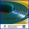screen printing polyurethane blade
