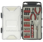 30 pc TOOL SET FOR REPAIR PHONE