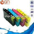 Nuevo cartucho de tinta compatible para epson wf-2530 wf-2540 xp-400