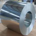 Прайс на металлолом Цена на металлолом за 1 кг,1