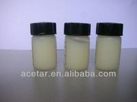 Leading Phytosterol Ester 90% .99%