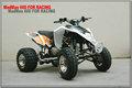 J chinois 600CC ATV pour course à vendre