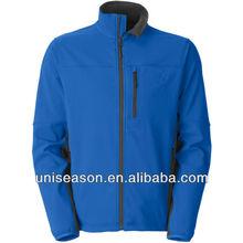 Uniseason wholesale heavy winter clothing