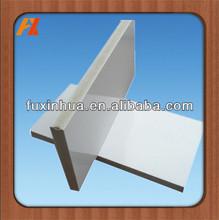 Black Sound-insulated PVC Foam Sheet