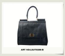 Affordable Handbags