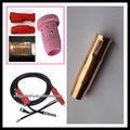Panasonic antorcha de soldadura de piezas de repuesto/antorcha de soldadura herramientas