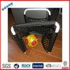 Folding Plastic Portable football soccer goals