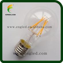 HOT!480lm 360 degree filament bulb replace Edison bulbs 40W E27