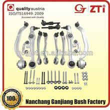 Suspension Parts Car Control Arm 8D0 498 998 S1