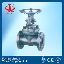 Gate valve 1 inch/stem gate valve/ductile iron gate valve