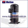 copeland small refrigeration units ZR54KC-TFD