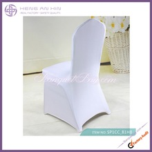 beautiful white color spandex lycra arch chair cover wholesale orders