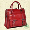 2014 Top quality famous Brand Designer Lady Handbag, Genuine leather fashion lady handbag