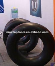 Auto di alta qualità tubi pneumatici interiore 195/205-15; 195r14; 175/185r14; 165/185-13