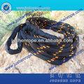 Barato el nuevo venir caliente de la venta remolcador de la cuerda