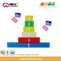 fraction tiles, math teaching model, math teaching equipment
