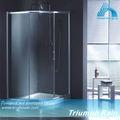 adsc1801cl top einfach installieren oben verkaufen duschbad