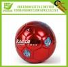 Professional Printing Logo Cheap Mini Football