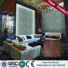 ceramic floor tile hs code/dark brown ceramic tiles/polished ceramic tile 600x600/ hot sales
