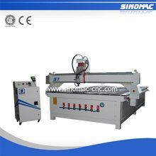 Sinomac wood ROUTER S7-2030 fresadora cnc