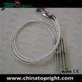 RTD pt100 temperature sensor
