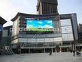 outdoor publicidad led