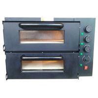 Chef Essentials Perforni NB serial mini pizza oven