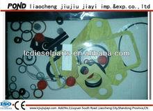 High Quality Diesel Fuel Injection Pump Repair Kits 2417 010 002 /2417 010 004/2417 010 008