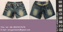 las señoras de moda los pantalones cortos pantalones vaqueros pantalones vaqueros pantalones pantalones cortos