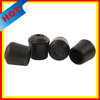made in china protective rubber feet for furniture