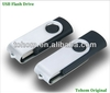 Factory cheap price promotional usb flash drive with micro sd card reader
